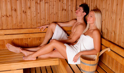 Relaxation for two, massages, facials & foot treatments, Mbiospa by Mbiospa