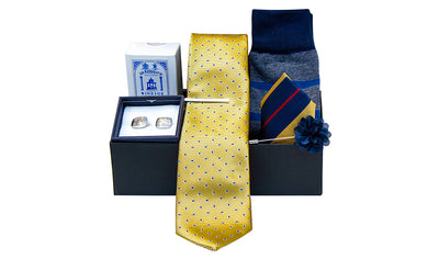 Coffret cadeau Essentiels par Be Luxury par Be Luxury