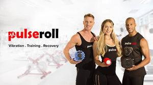 PULSEROLL INSTRUCTOR COURSE