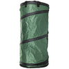 "Pop-Up Trash Can Portable Waste Container Collapsible Utility Bag (12.8"" x 26"")"