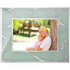 "Decorative Picture Frame 5""x7"" Photo Holder"