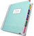 Wedding Planner 9x11 Hardcover Organizer