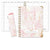 DATED Teacher Lesson Plan 7 Period (D101 - Pink Marble) - D101FT21-32