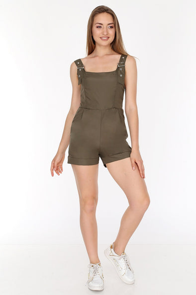 Affordable playsuit that is loved,save money on all styles.Hooscope