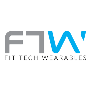 ftwearables
