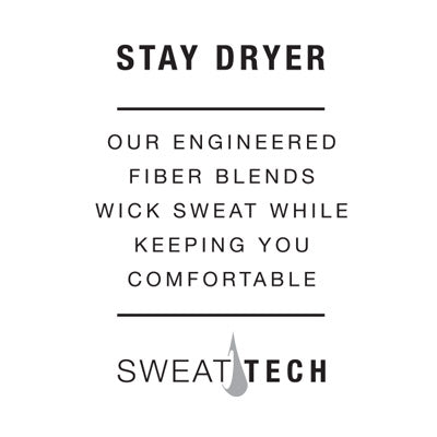 Sweat Tech