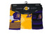 Lakers Court 3 Pack