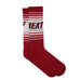 Heat Team 3 Pack