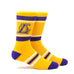 Lakers Team 3 Pack