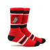 Trail Blazers Team 3 Pack