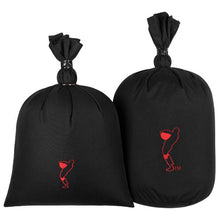 Strongwoman Sandbag Package