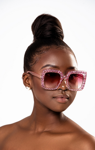 PYT Sunglasses
