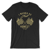 I Wanna Go Fast! - Men's Tee (SALE)