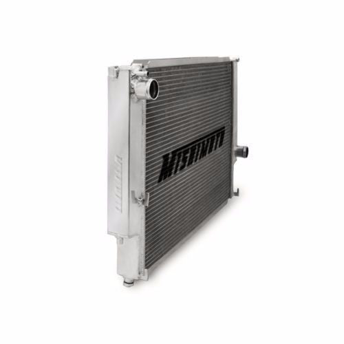 Mishimoto Performance Aluminum Radiator for BMW E30/E36, 1988-1999