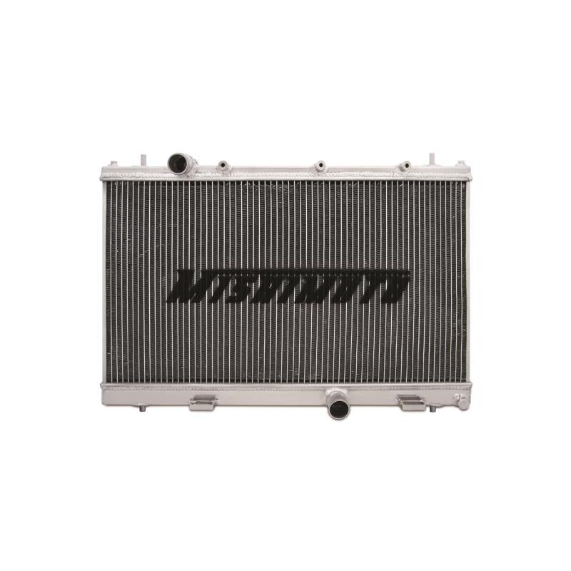 Mishimoto DODGE NEON SRT-4 PERFORMANCE ALUMINUM RADIATOR 2003-2005