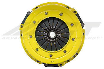 ACT 2008 Dodge Challenger Twin Disc HD Street Kit Clutch Kit 800+