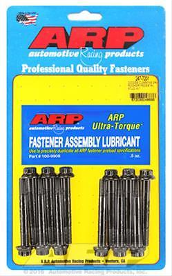 ARP Rocker Stud Kit, Dodge ARP2000 Rocker Pedestal Stud Kit