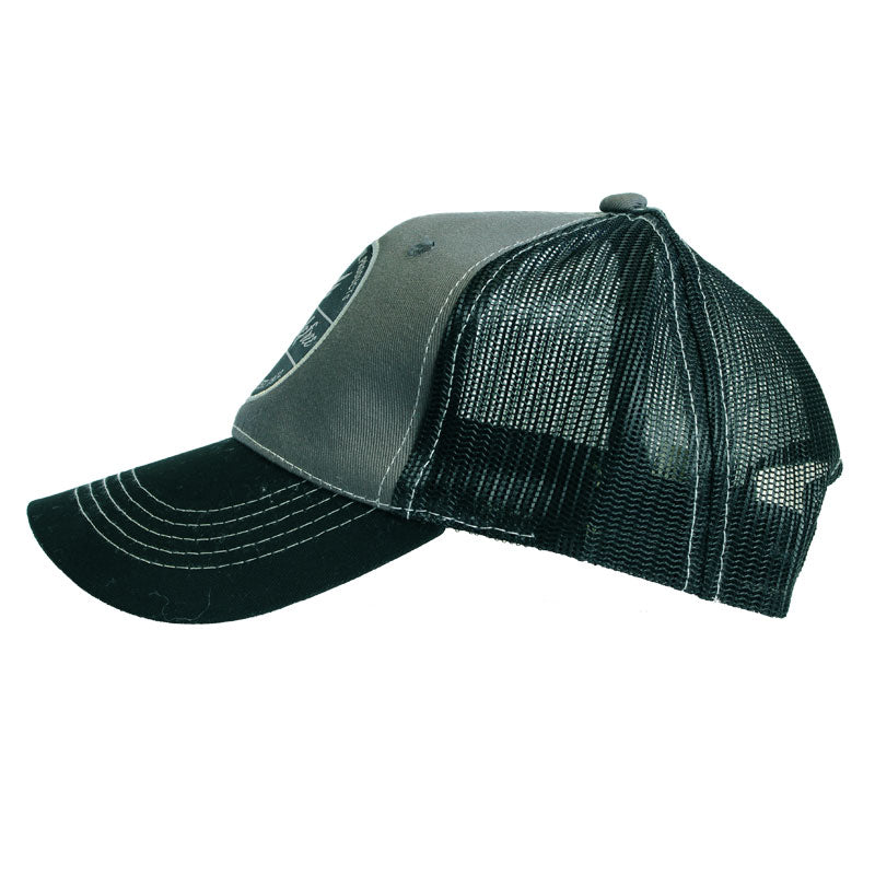 black-trucker-hat-side
