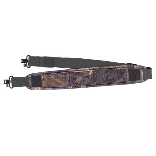 Flight Series Gun Sling - Optifade Timber