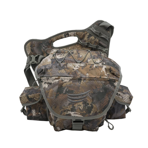 Flight Series GoTo Bag - Optifade Timber