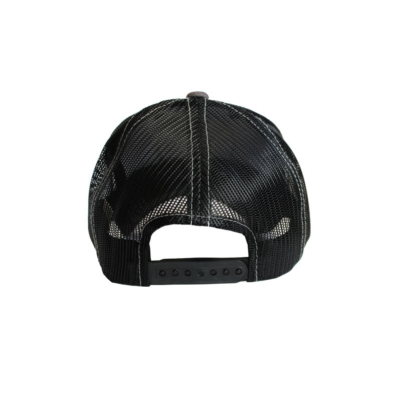 black-trucker-hat-back