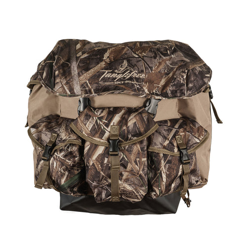 Ultimate Tanglefree Backpack - Max 5
