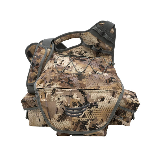 Flight Series GoTo Bag - Optifade Marsh