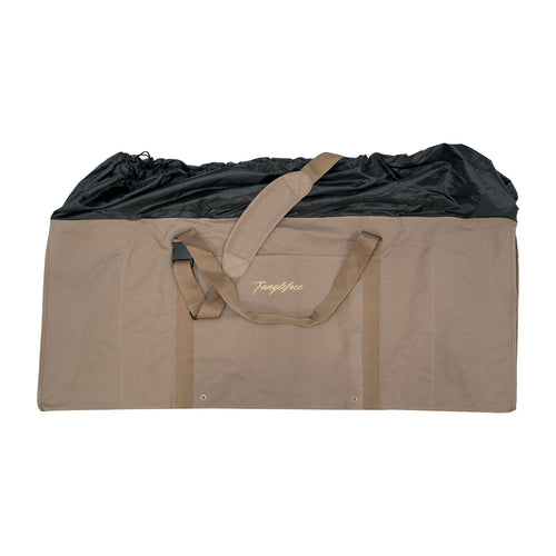 12 Slot Mid-Size Goose Decoy Bag