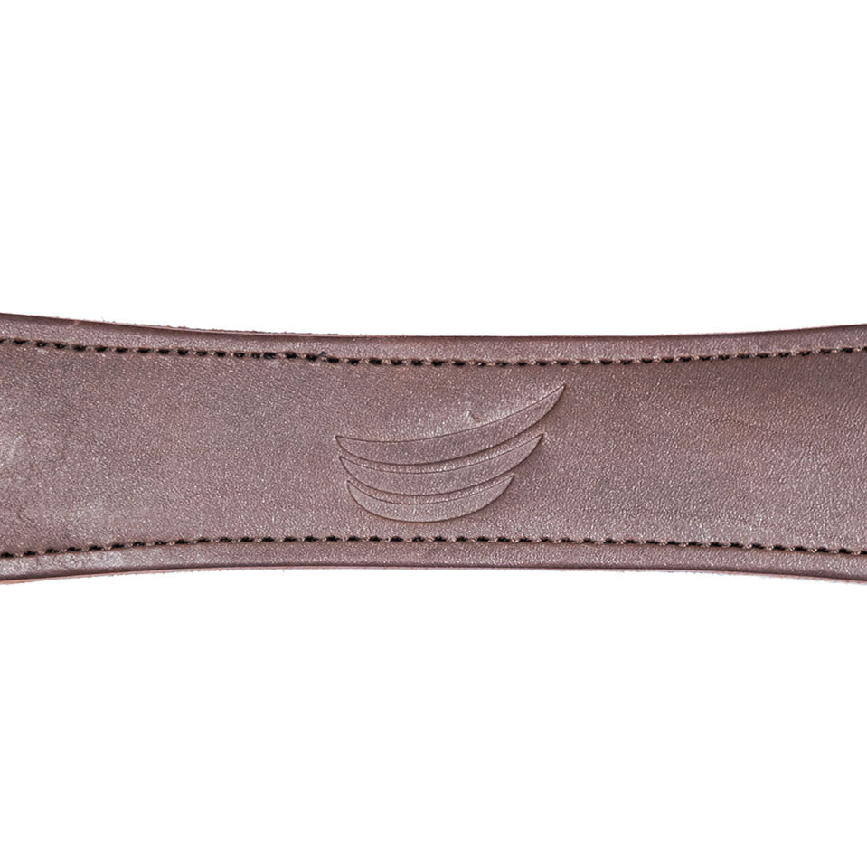 leather-duck-strap-3feather