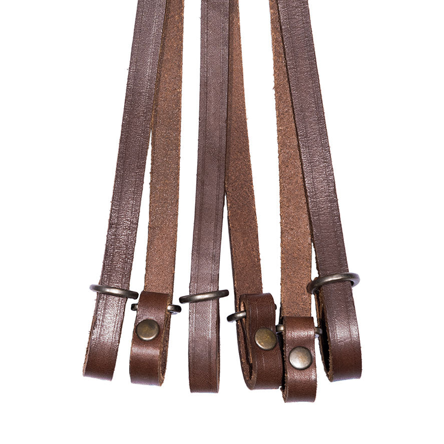 leather-duck-strap-straps
