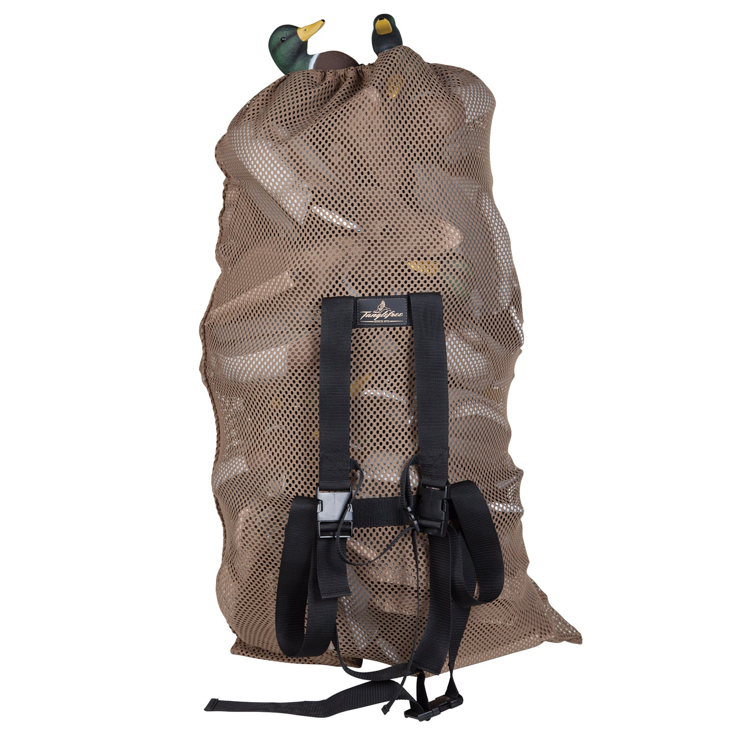 Magnum Mesh Decoy Bag 30