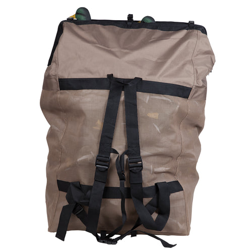 Pro Series EZ Load Decoy Bag
