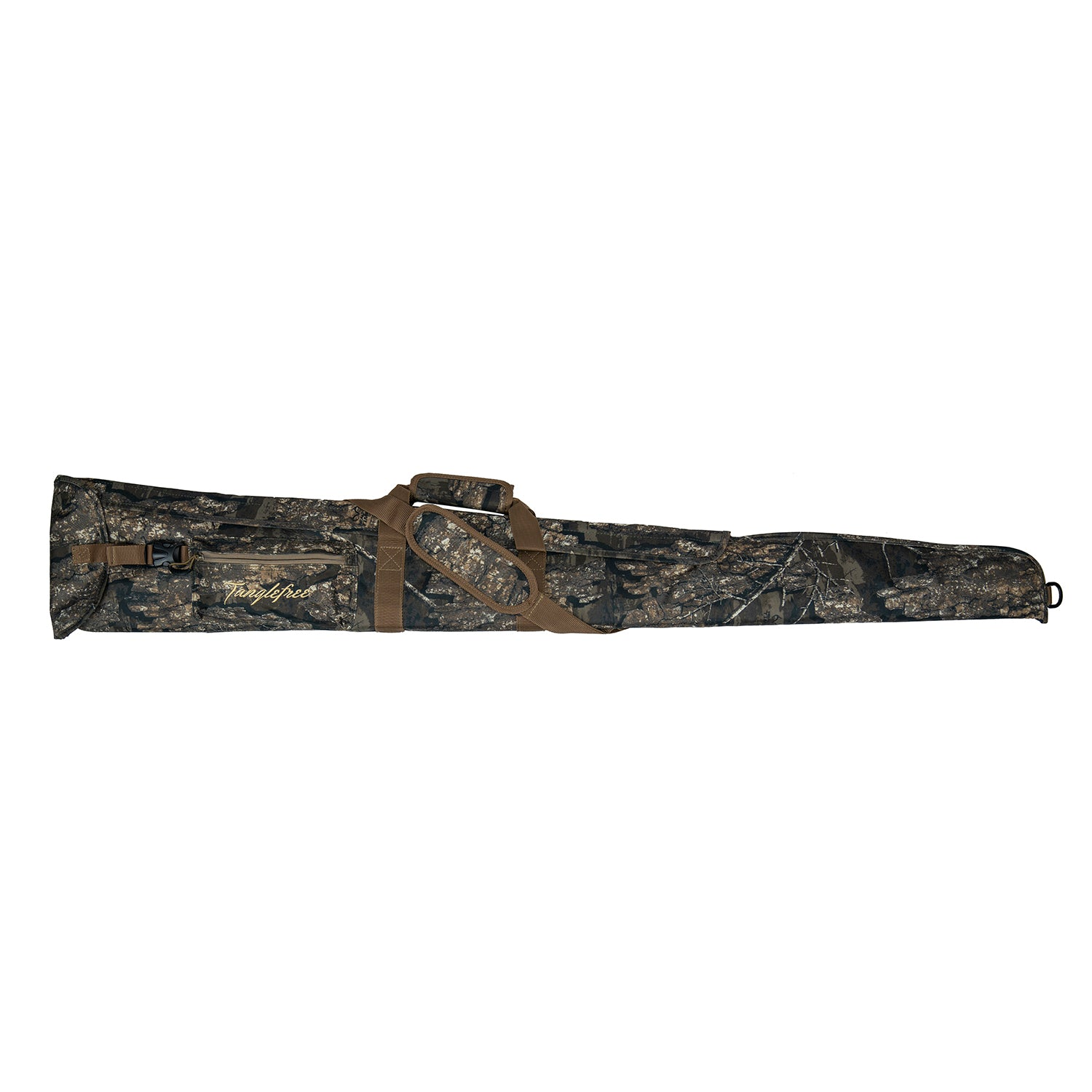 Floating Gun Case – Realtree Timber