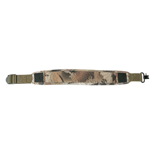 Flight Series Gun Sling - Optifade Marsh