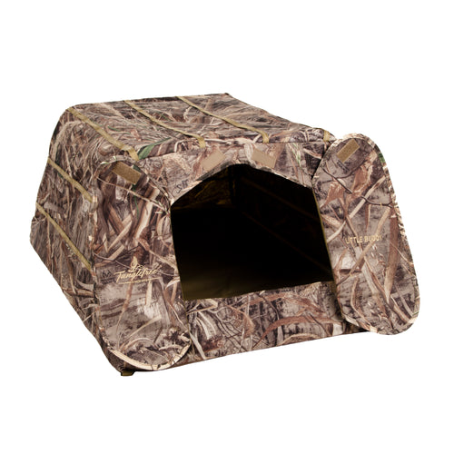 Little Buddy Dog Blind