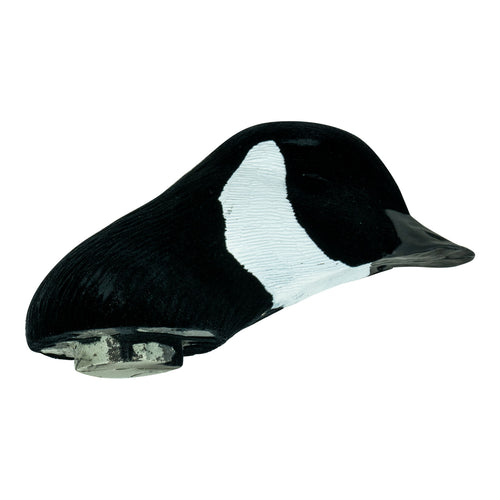 Pro Series Floater Canada Goose Sleeper Heads - 4 Heads