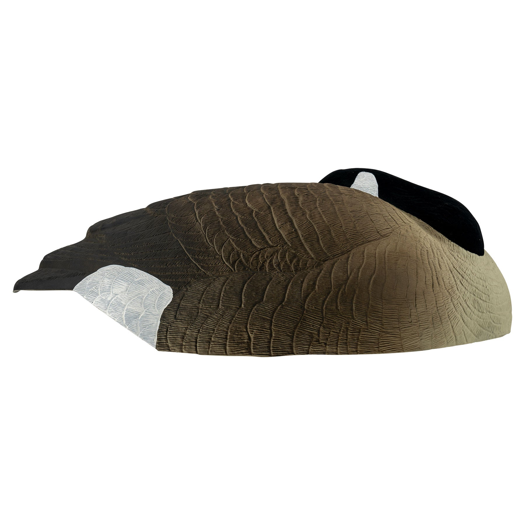 Pro Series Canada Goose Sleeper Shell