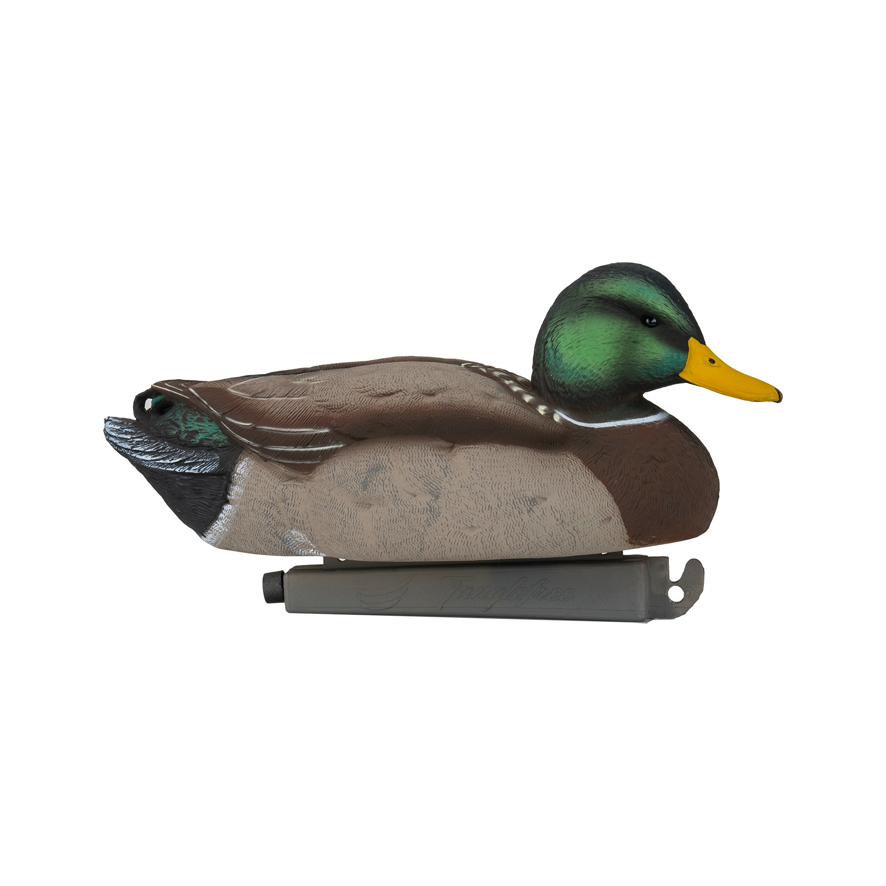 Flight Mallard Combo Pack