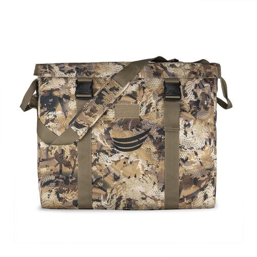 Flight Series Duck Skinny Decoy Bag - Optifade Marsh