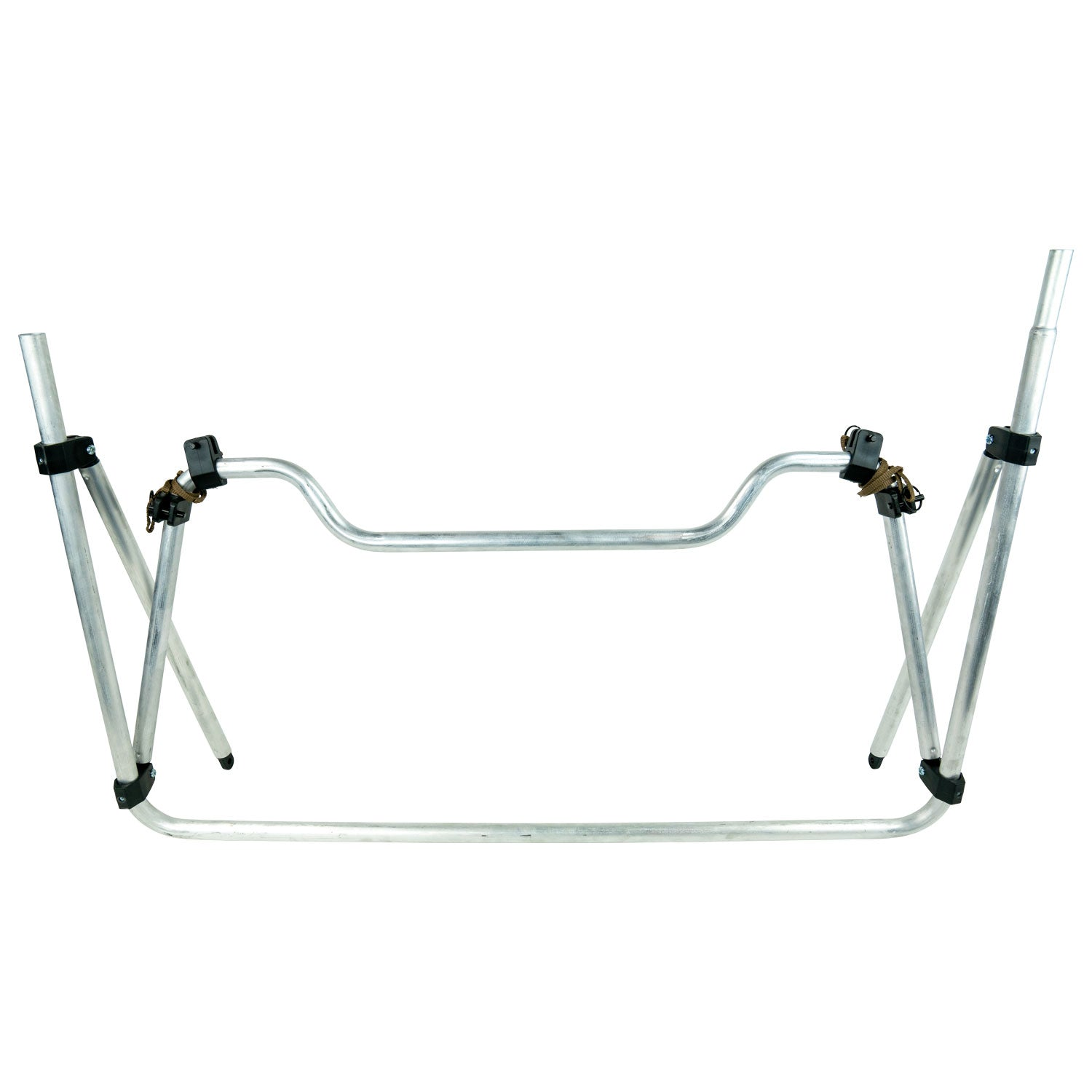 Dead Zone / Flight Series Blind Frame Part - Base Frame w/ Back Rest Support