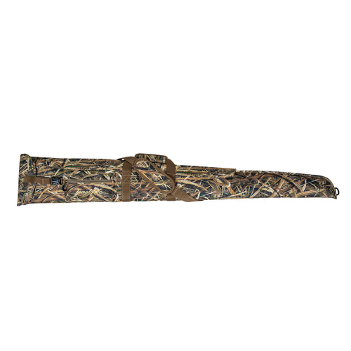 Floating Gun Case – Shadow Grass Blades