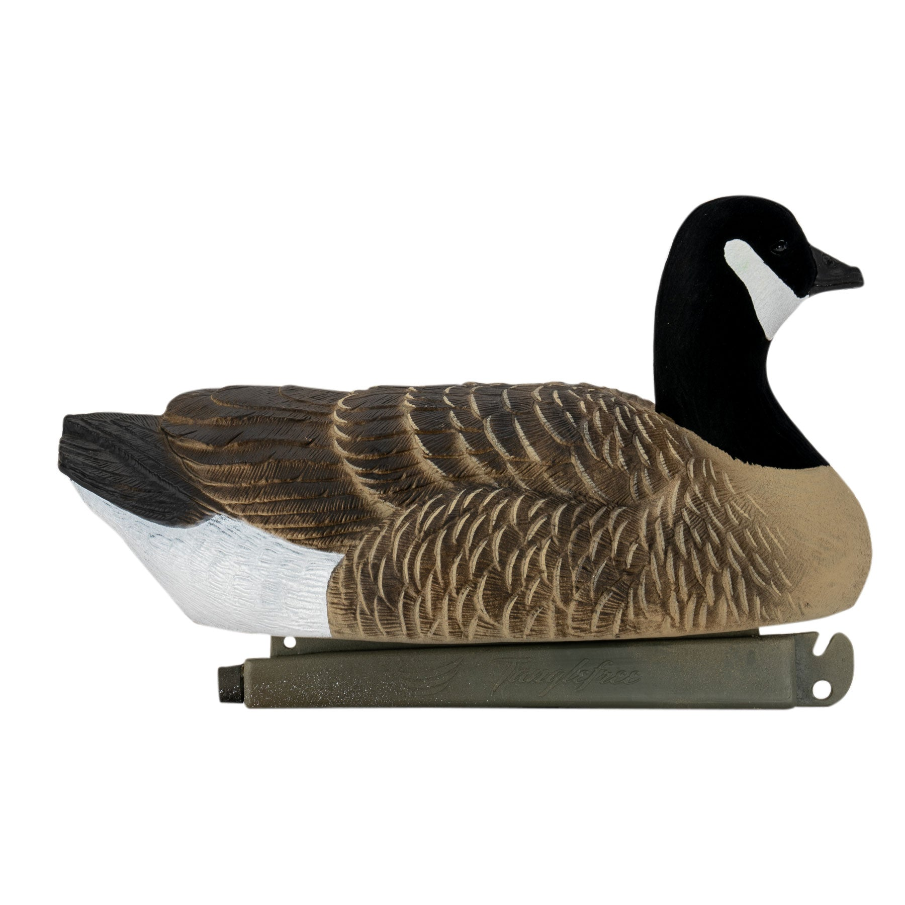 Flight Lesser Canada Floater Decoys