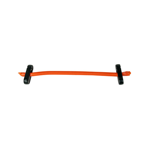 Pro Series Full Body Mallard Orange Bungees - 6 Bungees