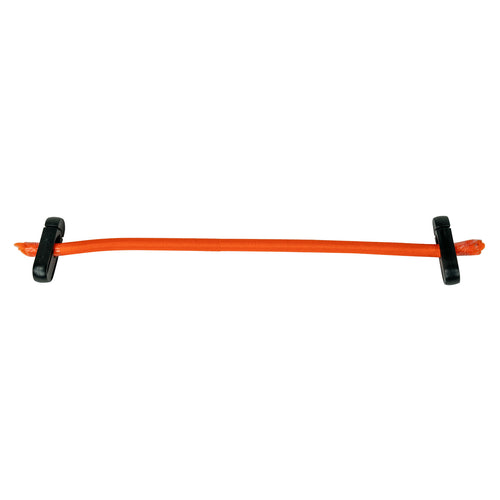 Pro Series Full Body Specklebelly Orange Bungees - 6 Bungees