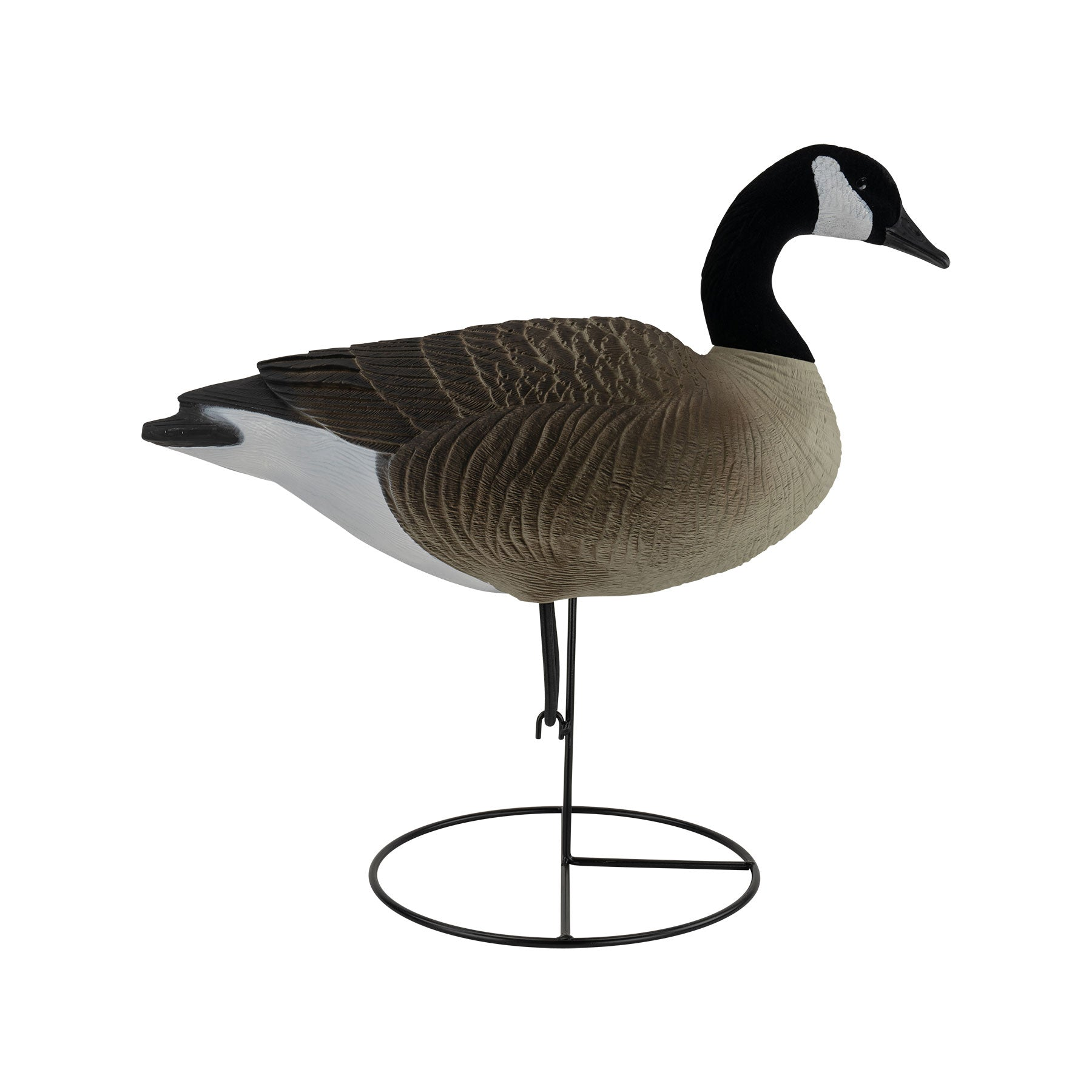 Pro Series Canada Goose Full Body Uprights
