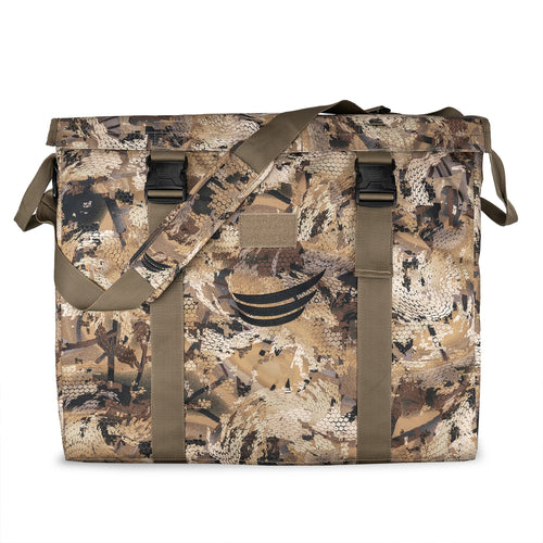 Flight Series Skinny Decoy Bag - Optifade Marsh