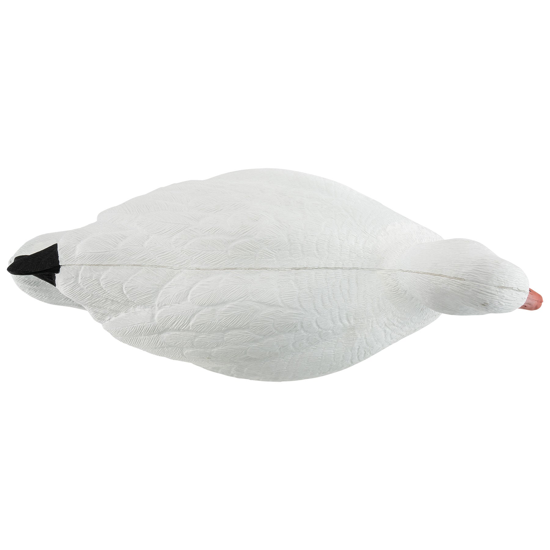 Snow Goose Floater
