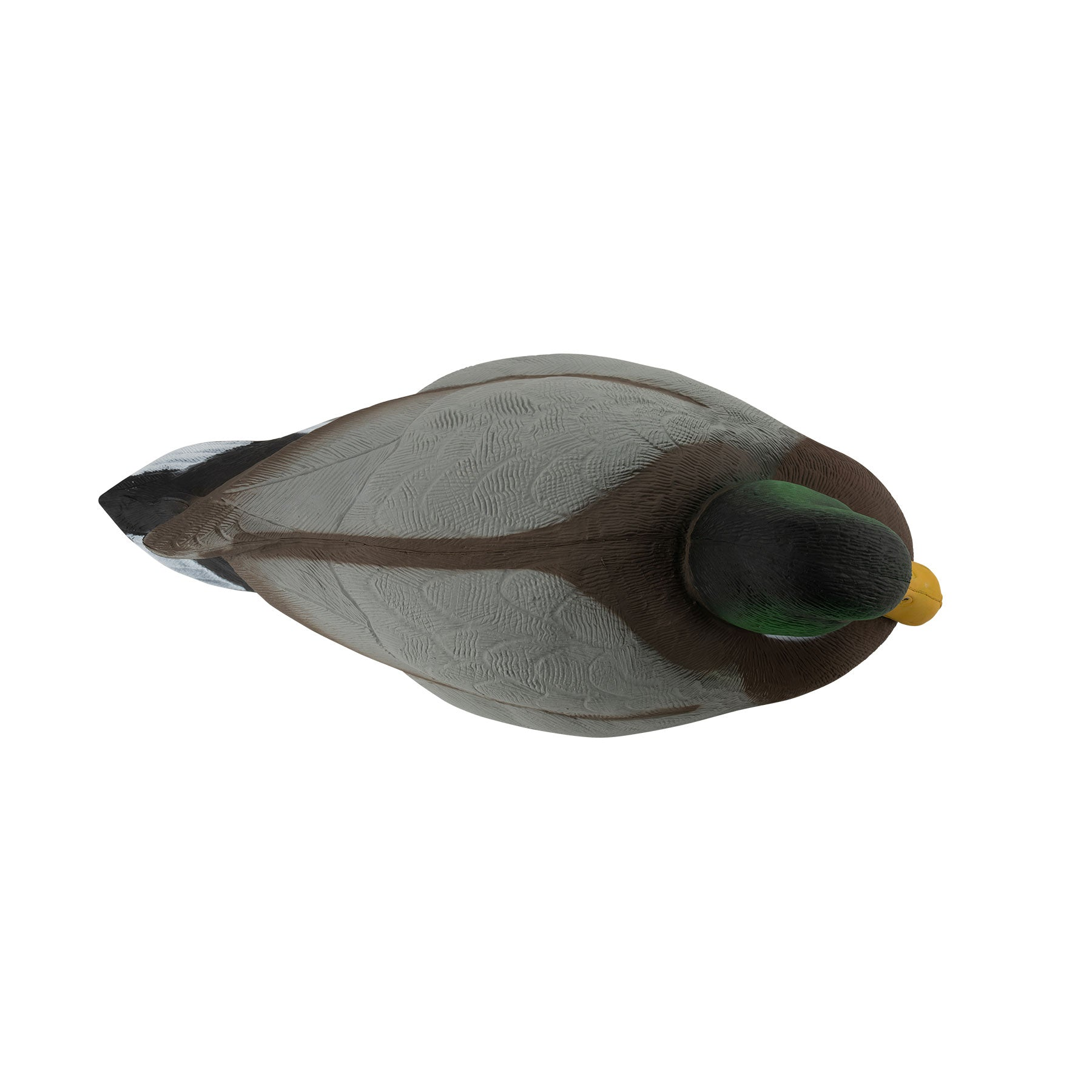Pro Series Full Body Mallard 12 Pack