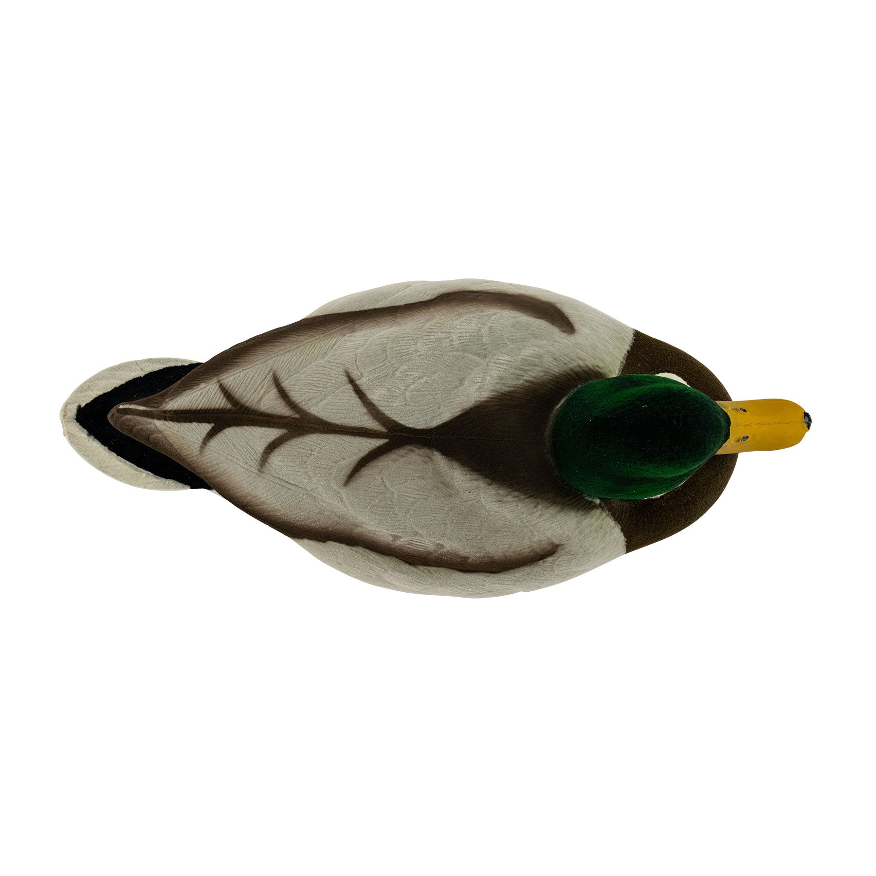 Migration Edition Mallard Drake Combo Pack - Fully Flocked