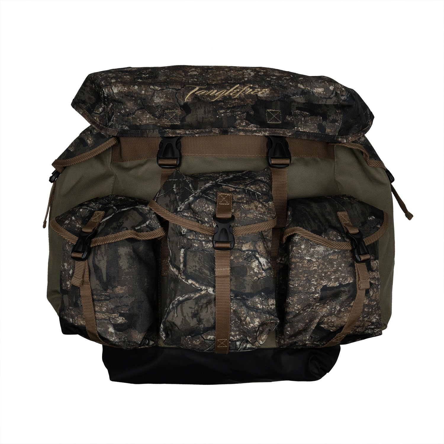 Ultimate Backpack – Realtree Timber